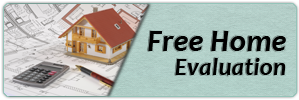 Free Home Evaluation, Stefanos  Papadopoulos REALTOR